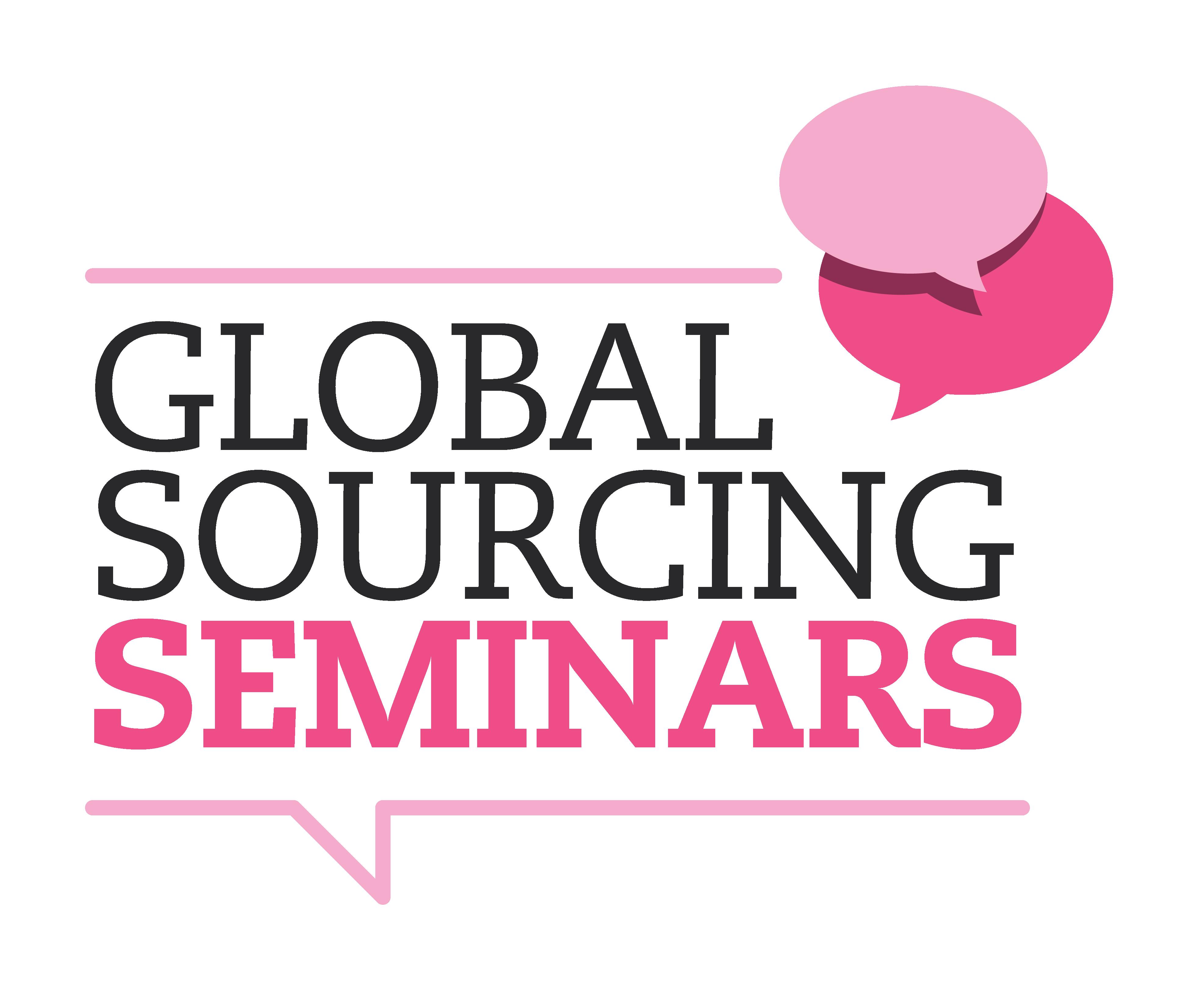 GlobalSourcingSeminar RGB Positive - Seminars