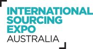 International Sourcing Expo Australia