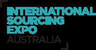 International Sourcing Expo Australia