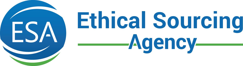 Logo White - Establishing an Ethical Sourcing Program