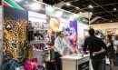 International sourcing expo day 2 (13)