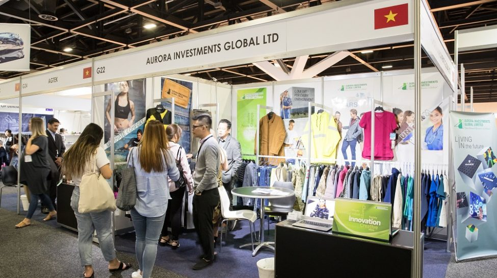 International sourcing expo day 2 (19)