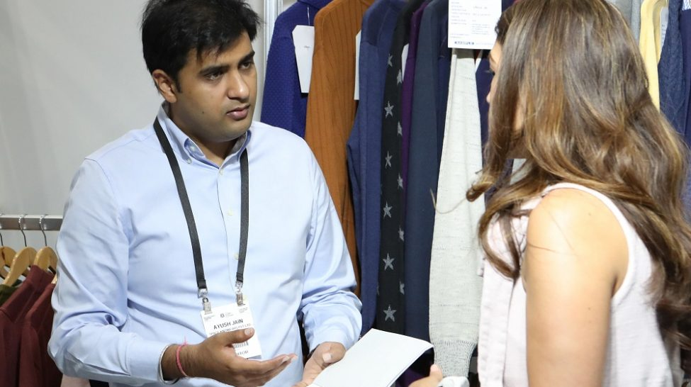 Sourcing expo photos by LucasDawson-22