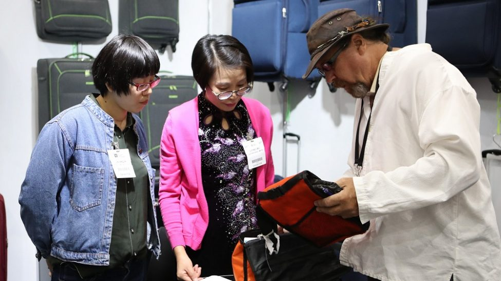 Sourcing expo photos by LucasDawson-89