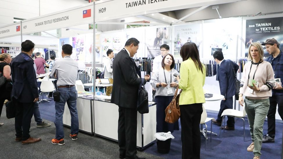Sourcing expo photos by LucasDawson-90